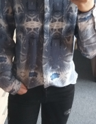 Oryginalna Koszula Jakes xs...