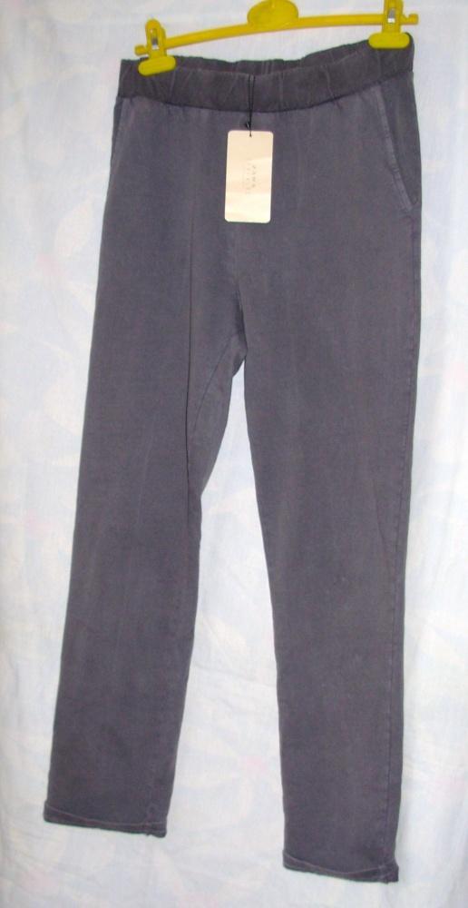 Spodnie dresowe Zara Trafaluc S...