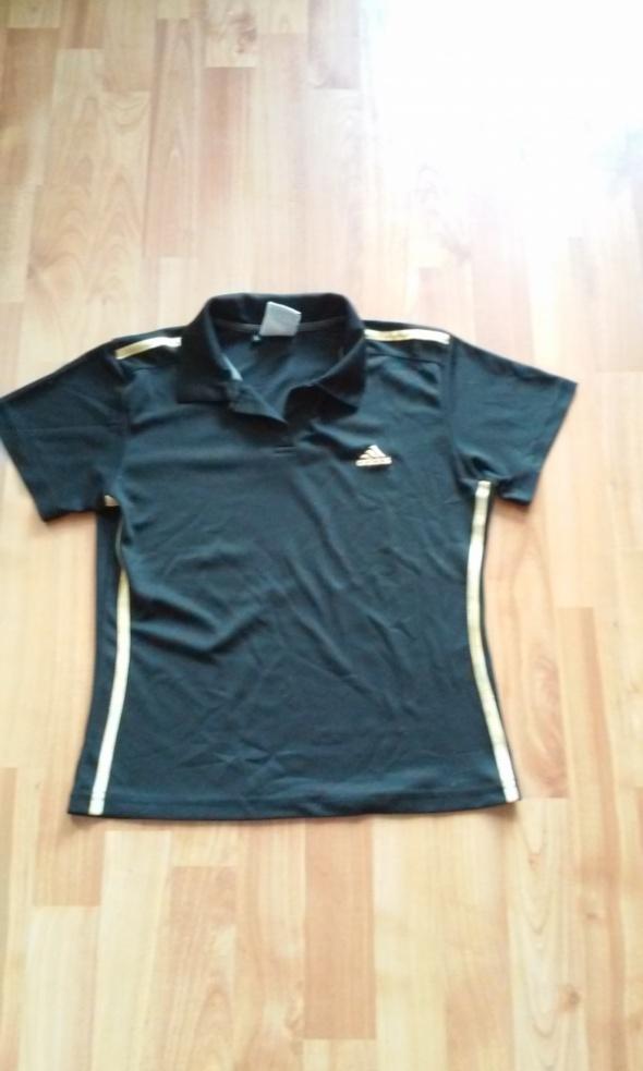 Koszulka sportowa ADIDAS M