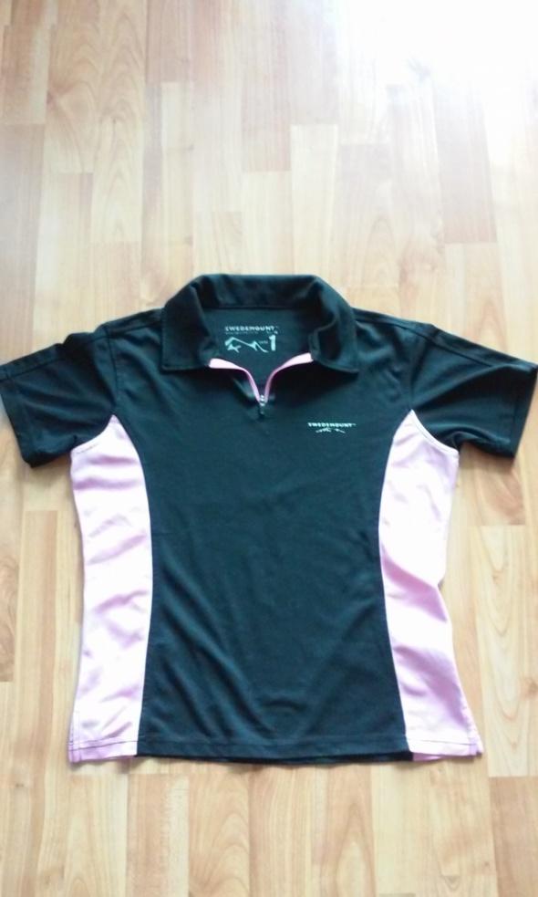 sportowa koszulka M Swedemount