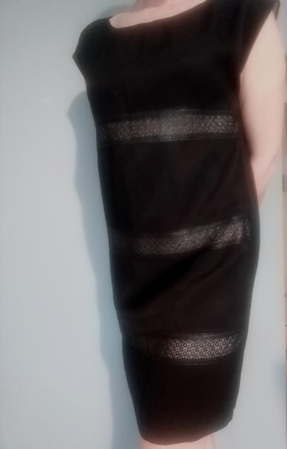 Suknie i sukienki sukienka koktailowa