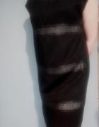 sukienka koktailowa