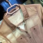 Koszula Cropp roz S