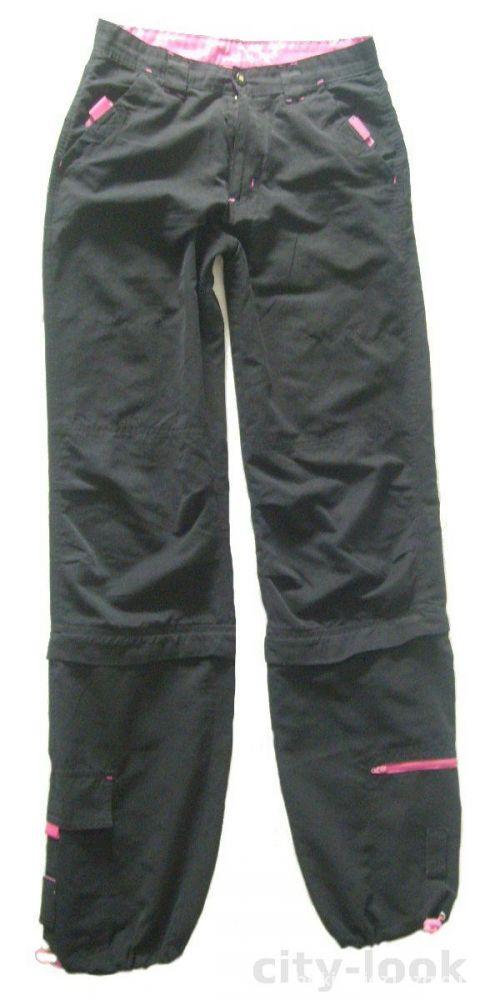 Spodnie dresowe XMail r 3638