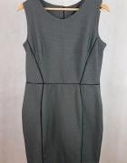 Elegancja sukienka peptika L XL...
