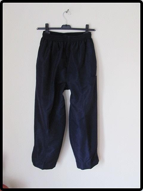 Dres spodnie i bluza kurtka ARISON SPORT WEAR