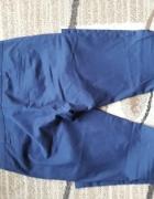 Spodnie terranova eleganckie XS...