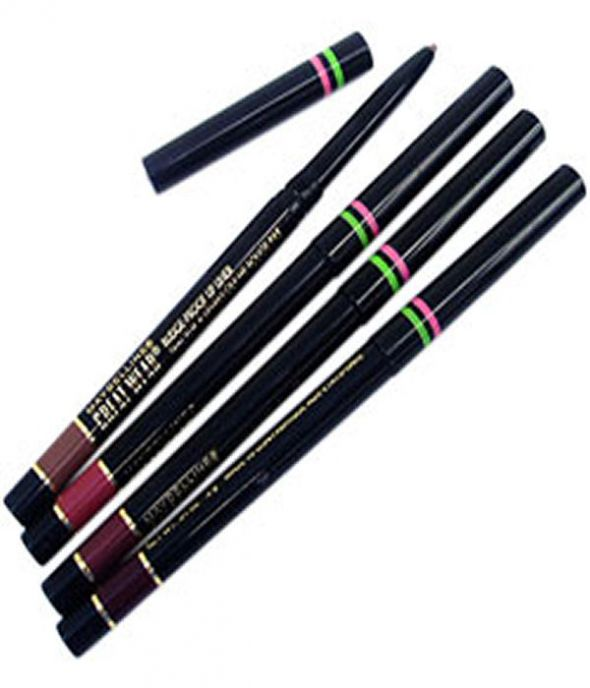 Maybelline Great Wear Lip Liner