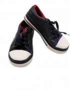 STAR 69 buty chłopięce rozm 26...