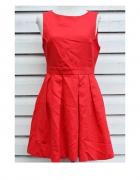 Sukienka Zara Basic...