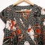 bluzka New Look 42 z cekinami