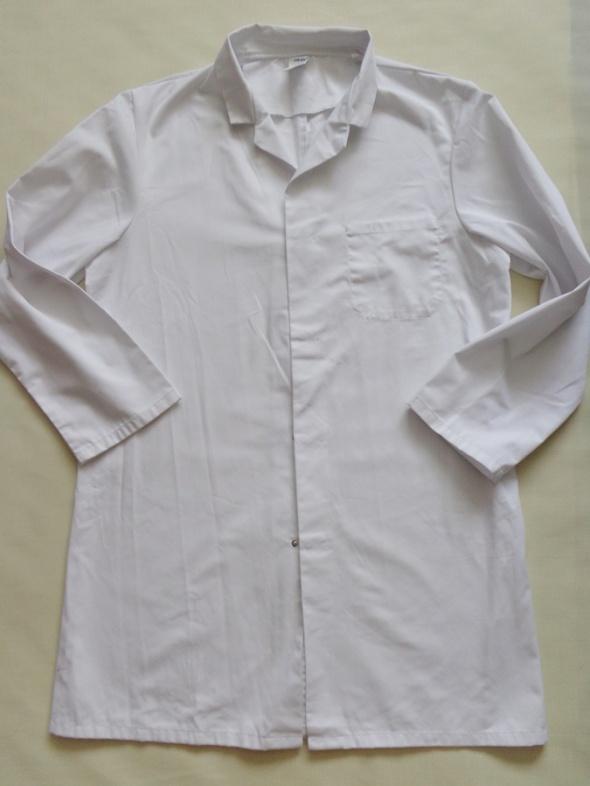 ALEXANDRA odzież medyczna fartuch XL 2XL