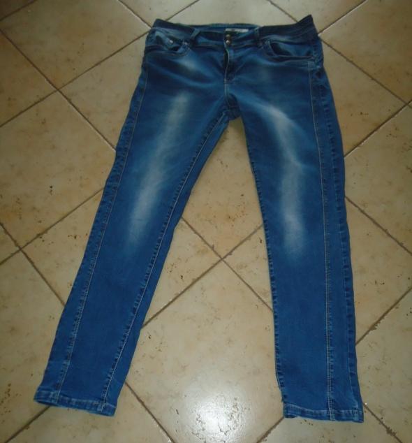 Spodnie spodnia