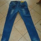 spodnia