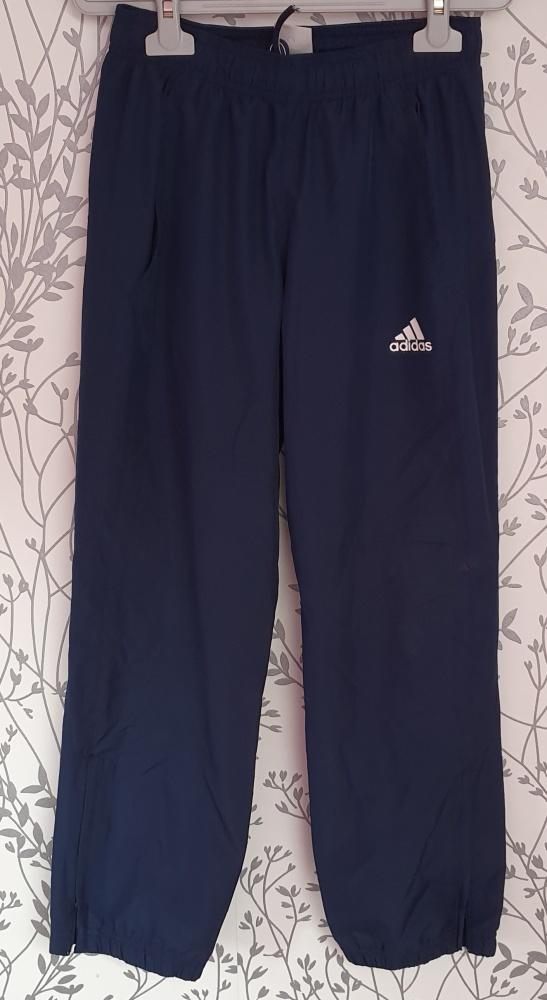 Spodnie dresowe Adidas 140