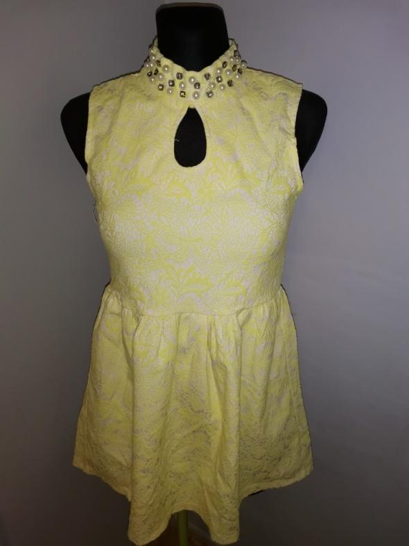 Sukienka r XS...