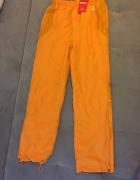 Wilson nowe oryginalne spodnie XS S sport...