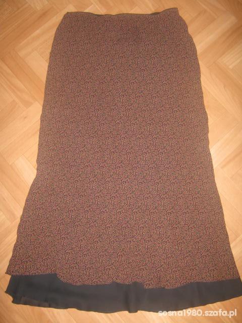 Spódnice Spódnica 2w1