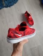 Nike janoski red camo czerwone print 405 255 cm...