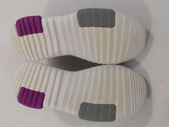 ADIDAS juniorskie buty CF RACER TR K AQ1675 rozm 34 dł wkł