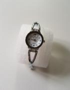 Nowy zegarek...