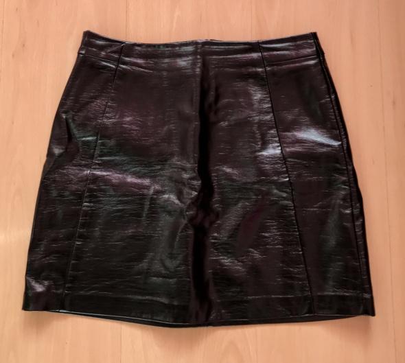 Spódnice Spodnica New Look