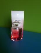 SHISEIDO Ever Bloom 90 ml Sephora
