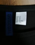 Koszulka z dlugim rekawkiem