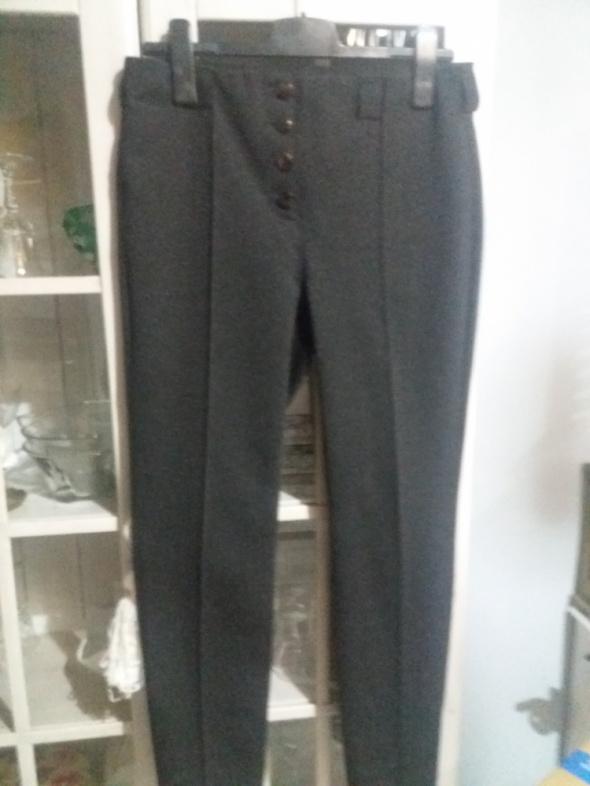 Fajne spodnie