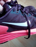 Nike Lunarglide 6