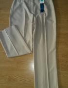 Spodnie kant...