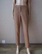 NEXT Spodnie Rurki 36...