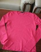 bluzeczko sweterek...