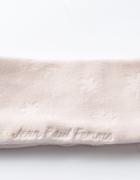 Opaska Polar One Size Pudrowy Róż Jean Paul Różowa...