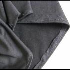 Spódnica na gumce M L XL też fajna na ciążę NEW LOOK