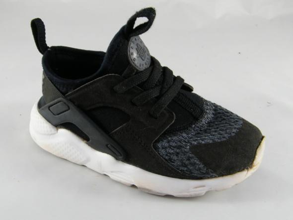 Nike Huarache Run Ultra