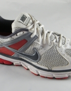 Nike Zoom Structure...