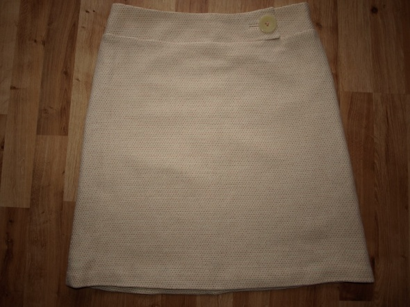 Spódnice Spódnica Next rozm M