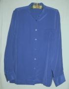 Jedwabna bluzka Touch of silk 44...