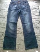 jeansy Saix