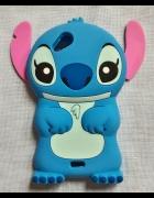 Nowe etui case Sony Xperia Arc S Stitch Lilo&Stitc...