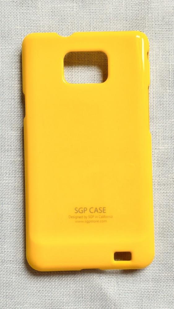 Nowe etui case Samsung Galaxy S2 futerał pokrowiec