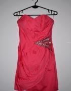 sukienka Lipsy S...