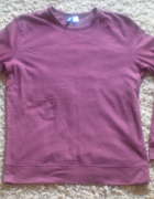 Bluza Divided by H&M...