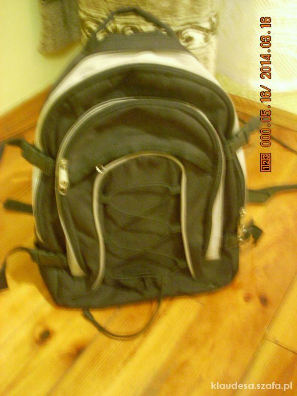 plecak sportowy dla Ciebie