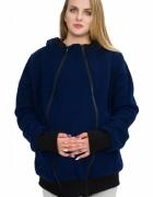 Polar 3w1 do noszenia dziecka ciążowy normalny