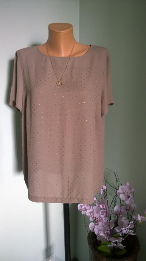 bluzka Marks&Spencer 44 46