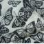 Bluzka w motylki...