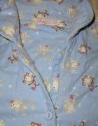 Piżama Primark Secret Possessions 38...