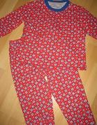 Primark piżama 116